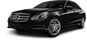 Premium Lisbon transfers with Mercedes E class cars.
