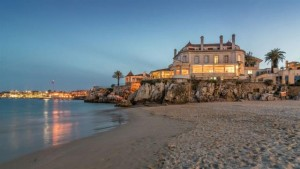 Cascais, just the break you need