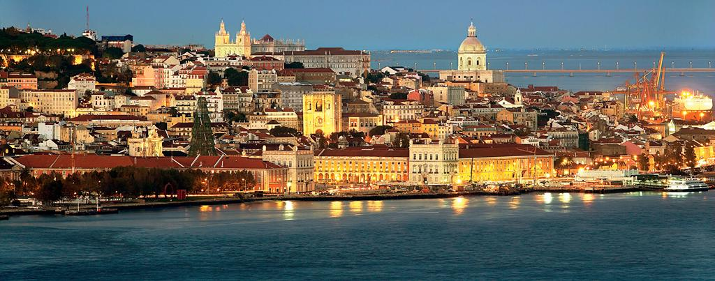 Fun amazing facts about Portugal – Part 1
