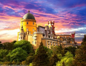 pena-national-palace-portugal