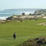 golf-country-club-praia-d-el-rey_005273_full