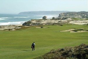golf-country-club-praia-d-el-rey_005273_full