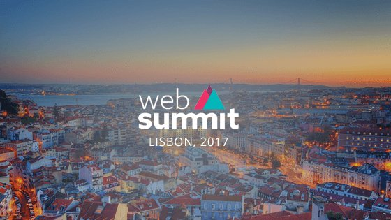 What's up in Lisbon in November 2017?
