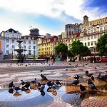 downtown-lisbon
