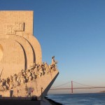 monument_discoveries_002